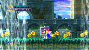 Sonic 2012-06-24 22-14-21-974