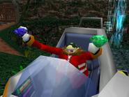 Sonic Adventure DC Cutscene 059