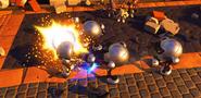 Sonic Forces cutscene 014