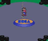 Sonic Gameworld gameplay 14