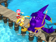 Sonic Heroes cutscene 098