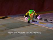 Sonic Heroes cutscene 139
