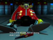 Sonic Heroes cutscene 148