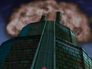 Sonic X ep 28 05