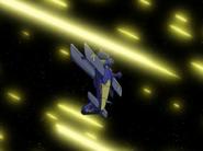 Sonic X ep 52 34