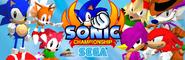 Sonic ch a01