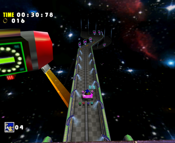 File:Sonic in Twinkle Park 6.png