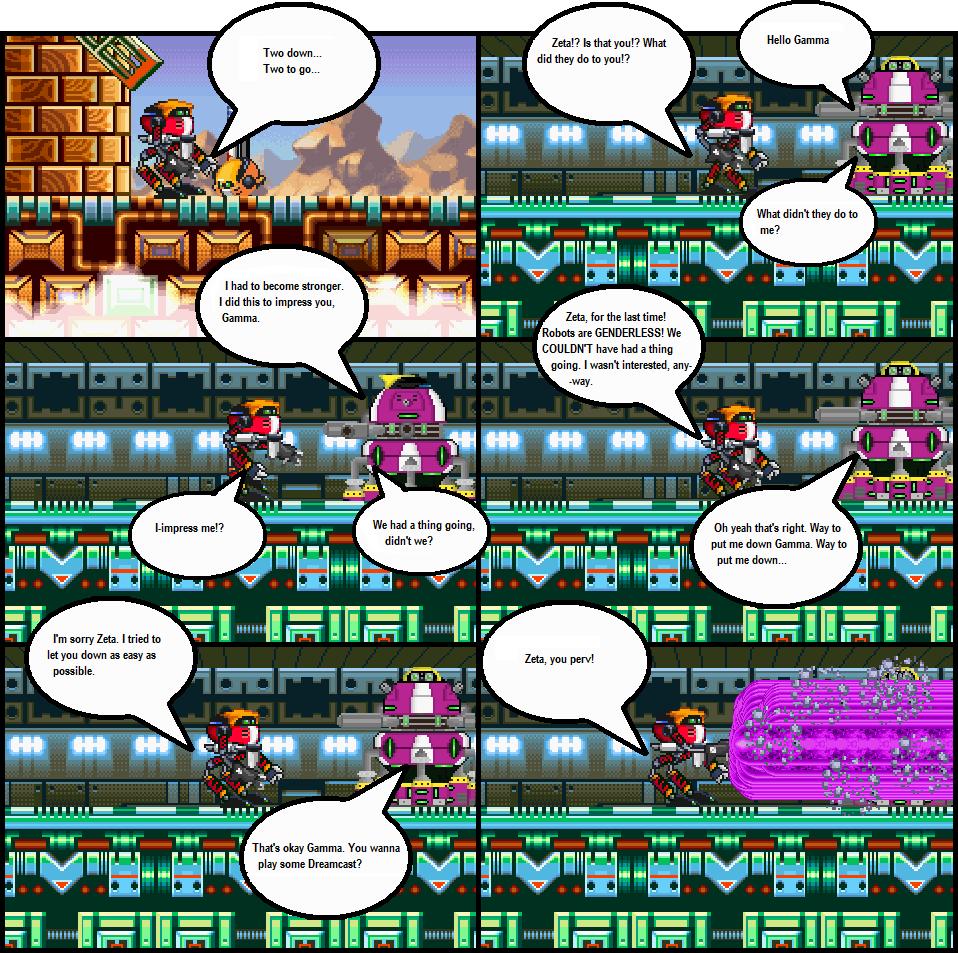 AChaoticAdventure33