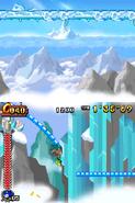 Blizzard Peaks Act 1 29