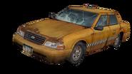 Car 06 3