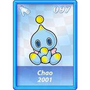 Card097