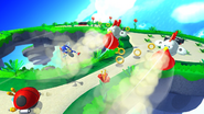 Cluckoids-Sonic-Lost-World-Wii-U