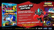DeadlySixBonusEdition