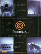 Dreamcast BR PrintAdvert2