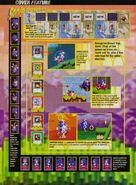 Game Players Issue 37 February 1994 0039