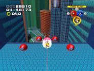 Grand Metropolis 2509 24