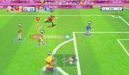 Mario-sonic-aux-jeux-olympiques-de-londres-2012-wii-1321371384-147