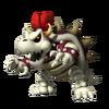 Mario & Sonic Rio 2016 DryBowser