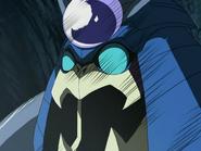 Metarex Viper 10