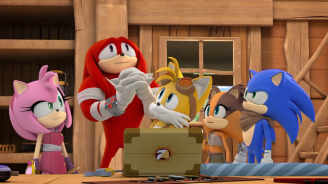 File:S2E23 Team Sonic.png