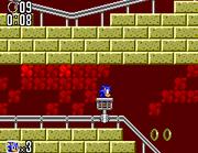 S2GG Underground Zone