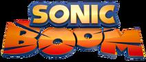 SB Лого