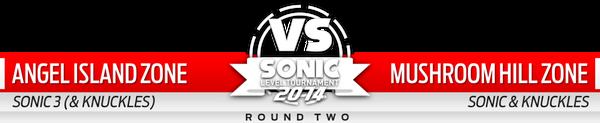 SLT2014 - Round Two - ANIL vs MUHI