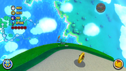 SLW Wii U Zik boss 06