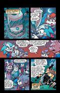 SU44 Page 01