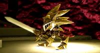 SatBK Excalibur Sonic