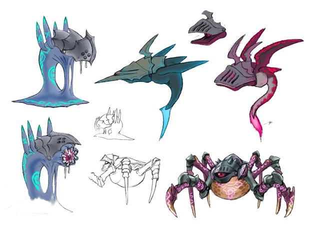 File:SathBK concept artwork 4.png