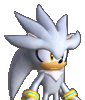 Silver Sonic Colors (1)