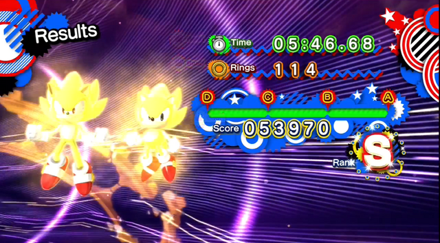 File:Sm and scl sonic.png