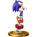 Smash 4 Wii U Trophy 02