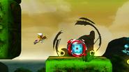 Sonic 3ds-14