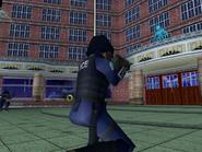 Sonic Adventure DC Cutscene 013