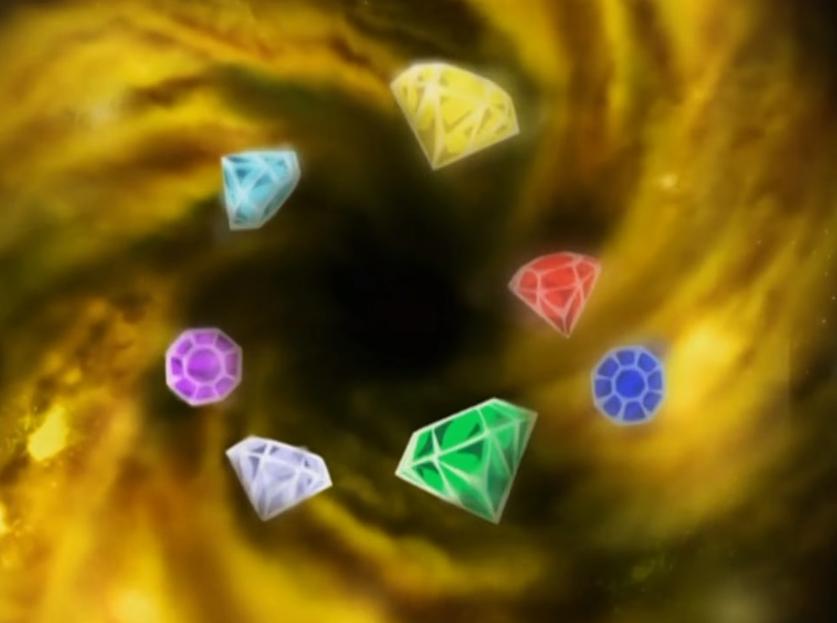 File:Sonic X Episode 64 - A Metarex Melee-19-Screenshots-By-Mewkat14.PNG
