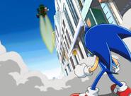 Sonic X ep 28 67