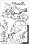 Sonic boom 7 layouts 14 by ryanjampole dcy9qhx-pre