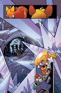 Sonic the hedgehog 261 page 16 by gabriel cassata d8cezgc-fullview