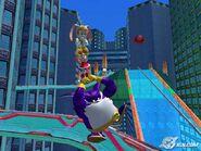 Sonicheroes 110403 09