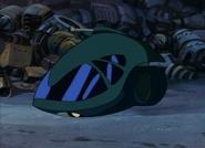 Spyhog 208