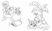 Tails koncept 4