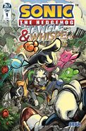 Tangle&Whisper1CoverRI