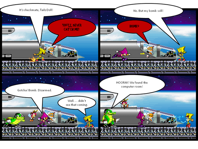 File:The Invasion 6.png