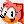 Amy drift icon2