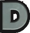 D Rank (Sonic Lost World Wii U)