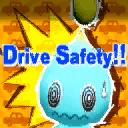 DriveSafetyGC