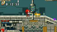 Egg Rocket 3