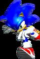 Heroes sonic run.png